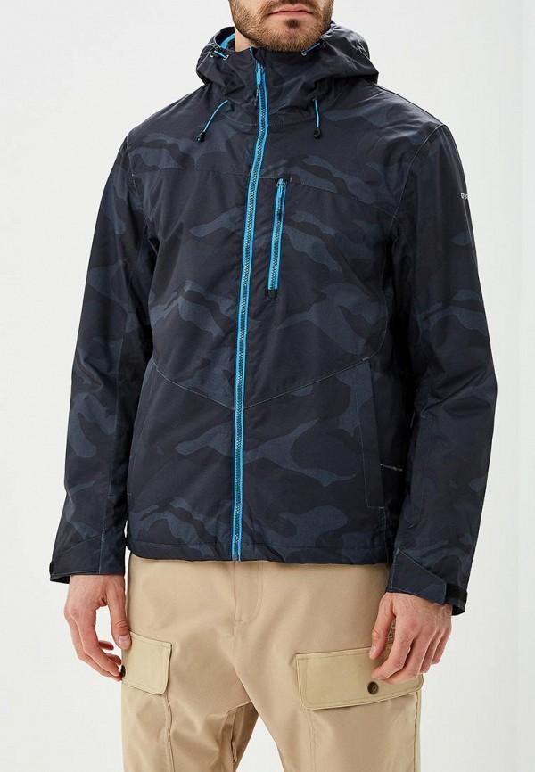 Куртка горнолыжная Icepeak Icepeak IC647EMCOSN8