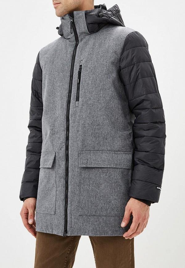 Куртка утепленная Icepeak Icepeak IC647EMCOSO4 куртка утепленная icepeak icepeak ic647ebauyq2