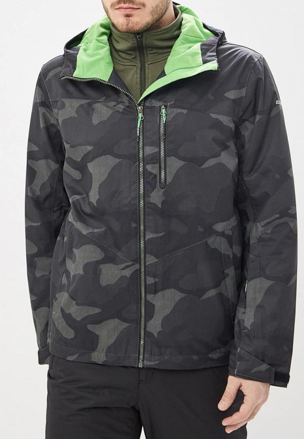 Куртка горнолыжная Icepeak Icepeak IC647EMERSS3
