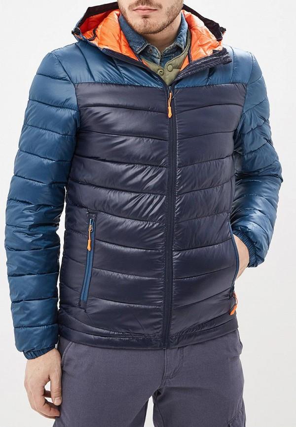 Куртка утепленная Icepeak Icepeak IC647EMERSS9