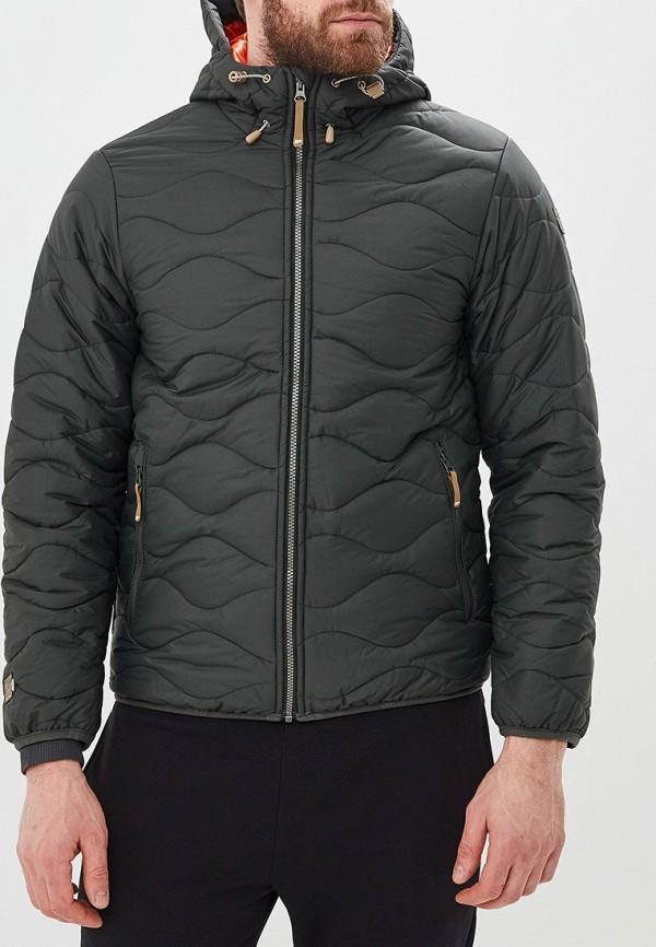 Куртка утепленная Icepeak Icepeak IC647EMERST5