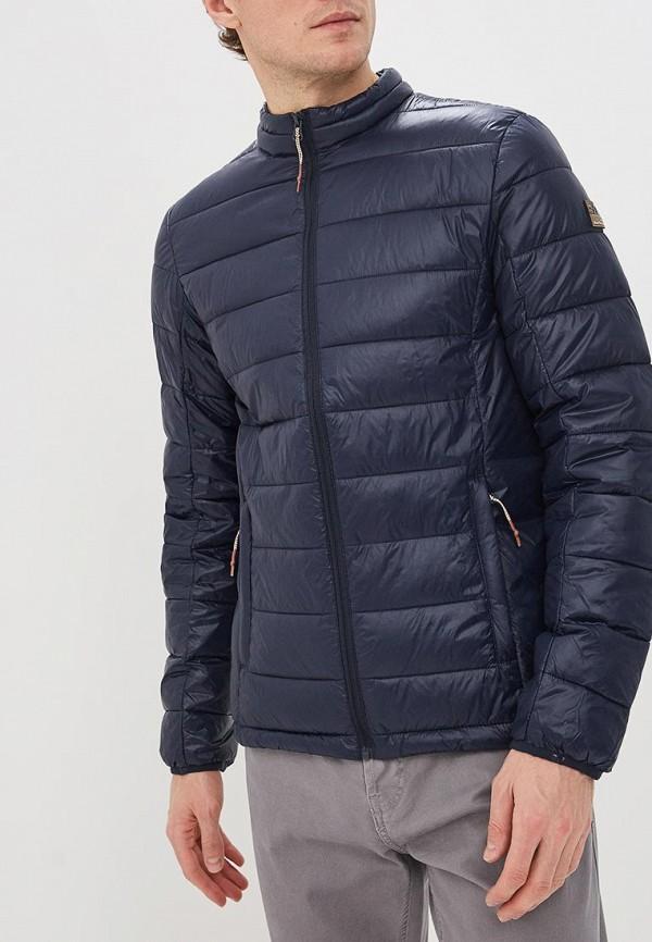 Куртка утепленная Icepeak Icepeak IC647EMERST6