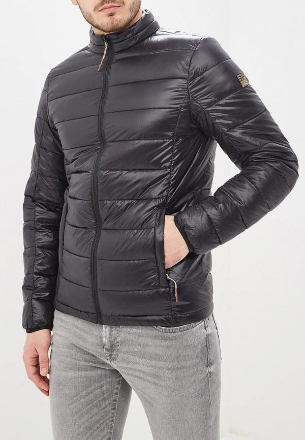 Куртка утепленная Icepeak Icepeak IC647EMERST8