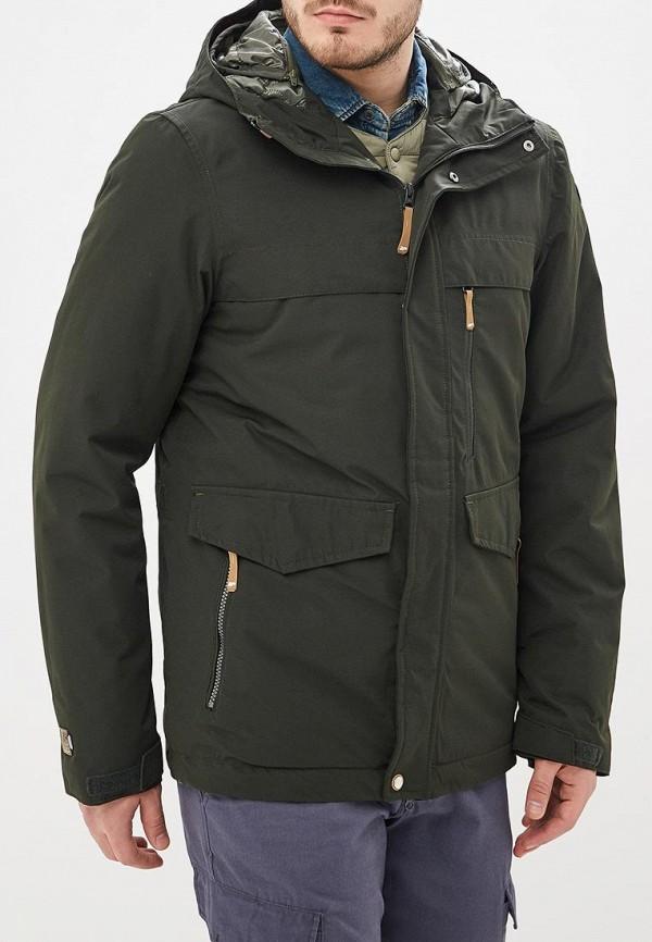 Куртка утепленная Icepeak Icepeak IC647EMERST9