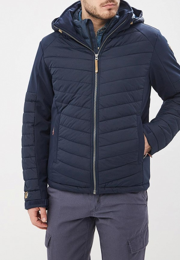 Куртка утепленная Icepeak Icepeak IC647EMERSU6