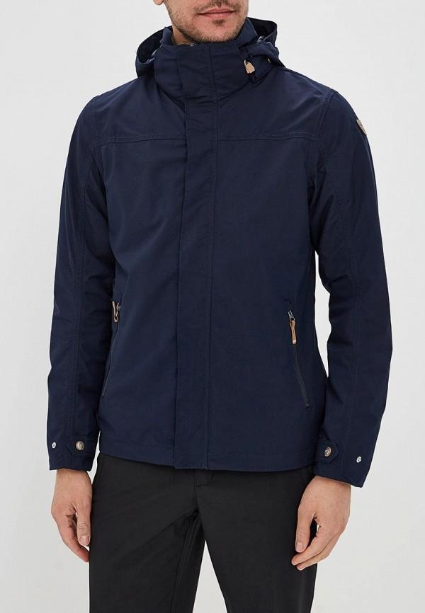 Куртка Icepeak Icepeak IC647EMETTF8 куртка мужская icepeak цвет темно синий 856004650iv 365 размер 58