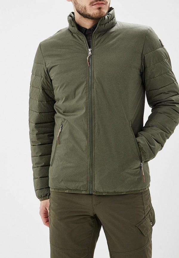 Куртка утепленная Icepeak Icepeak IC647EMETTG1 куртка утепленная dreimaster dreimaster dr019ewctjk1