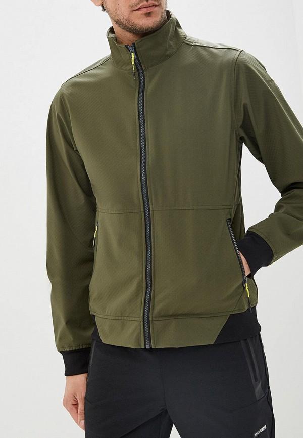 Куртка Icepeak Icepeak IC647EMETUW6 куртка мужская icepeak цвет темно синий 856004650iv 365 размер 58
