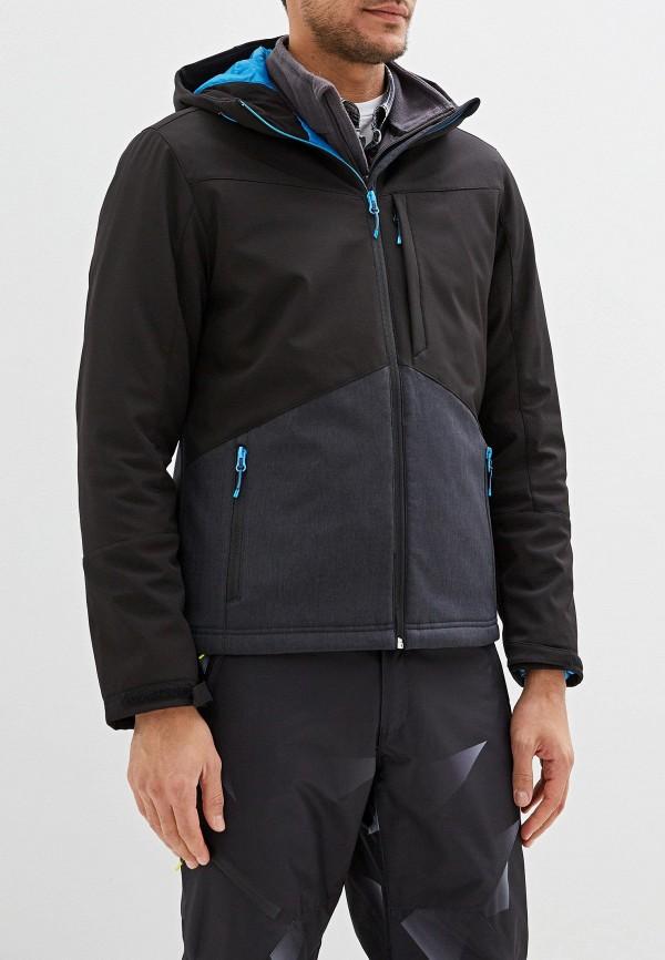 Куртка утепленная Icepeak Icepeak IC647EMGNXH5 цена и фото