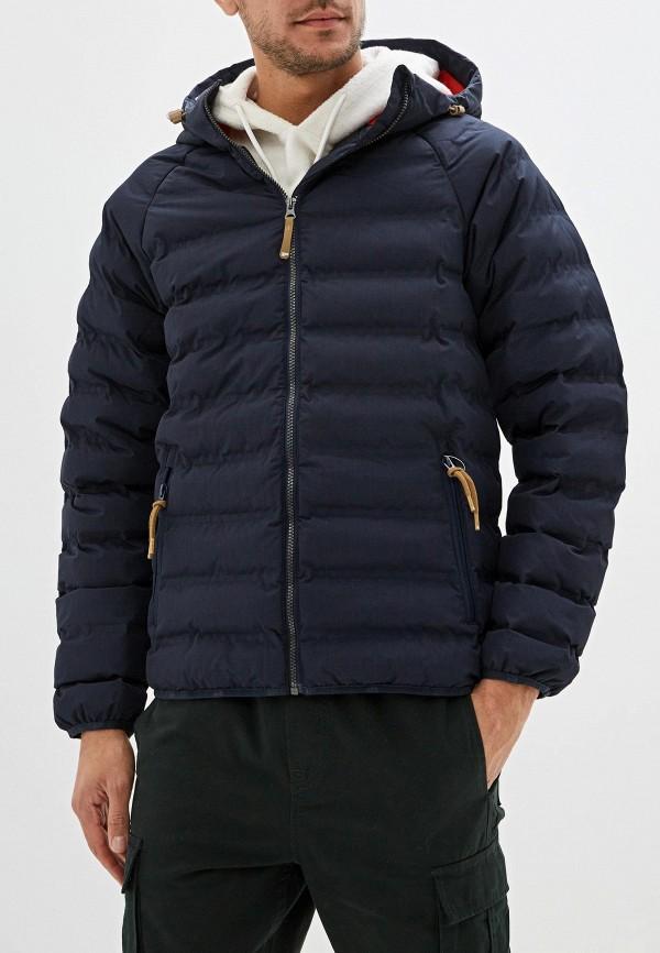 Куртка утепленная Icepeak Icepeak IC647EMGNXI9 куртка утепленная icepeak icepeak ic647emmwg54