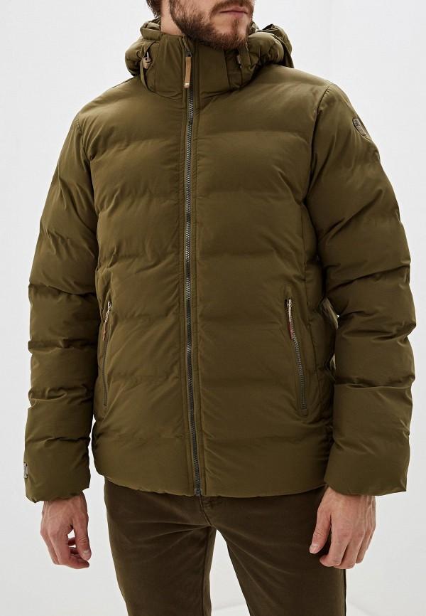 Куртка утепленная Icepeak Icepeak IC647EMGNXJ5 цена и фото