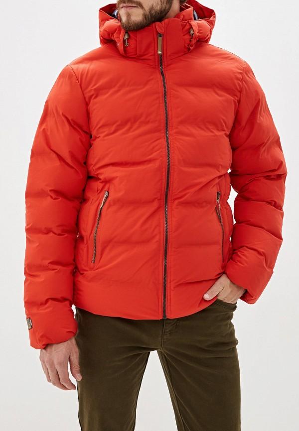 Куртка утепленная Icepeak Icepeak IC647EMGNXJ6 цена и фото