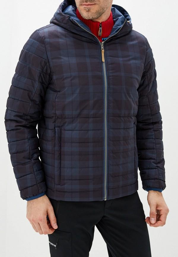 Куртка утепленная Icepeak Icepeak IC647EMGNXJ7 олимпийка icepeak icepeak ic647ewxvv66