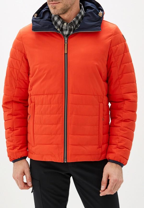 Куртка утепленная Icepeak Icepeak IC647EMGNXJ8 куртка утепленная icepeak icepeak ic647emmwg54