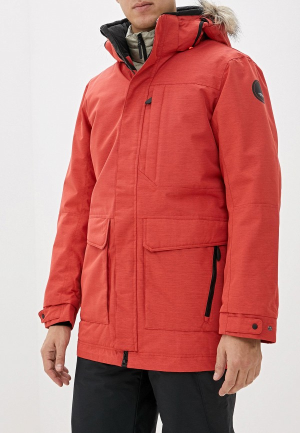 Куртка утепленная Icepeak Icepeak IC647EMGNXK3 куртка утепленная icepeak icepeak ic647emmwg54