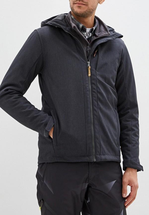 Куртка утепленная Icepeak Icepeak IC647EMGNXK8 куртка утепленная icepeak icepeak ic647emmwg54