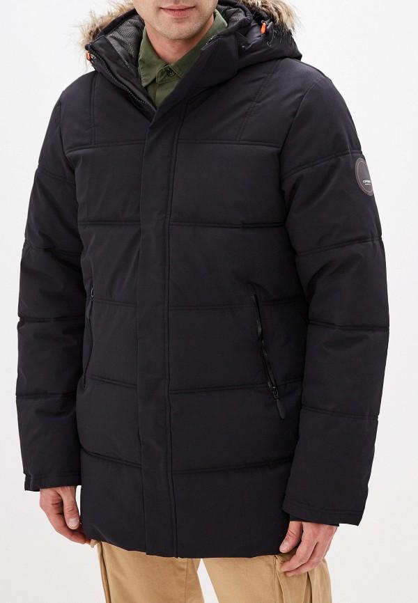 Куртка утепленная Icepeak Icepeak IC647EMHKPV7 куртка утепленная icepeak icepeak ic647ewgnxo8