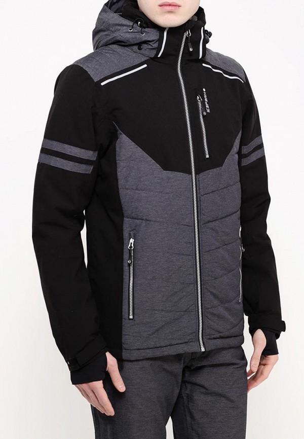 Куртка горнолыжная Icepeak  IC647EMMWG81