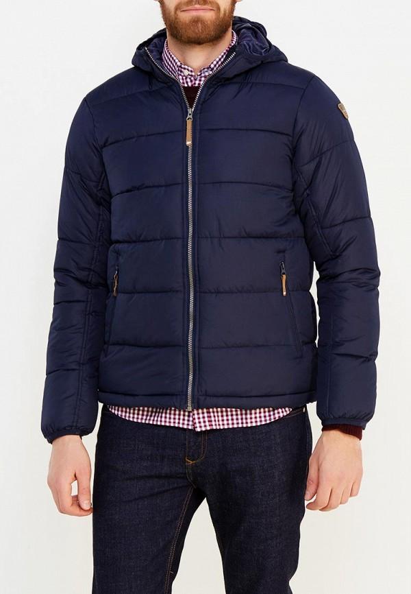 Куртка утепленная Icepeak Icepeak IC647EMYLF26 кроссовки icepeak icepeak ic647awrxc29