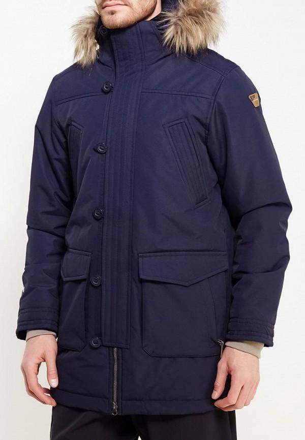Куртка утепленная Icepeak Icepeak IC647EMYXW26 рюкзак icepeak icepeak ic647buaufo8