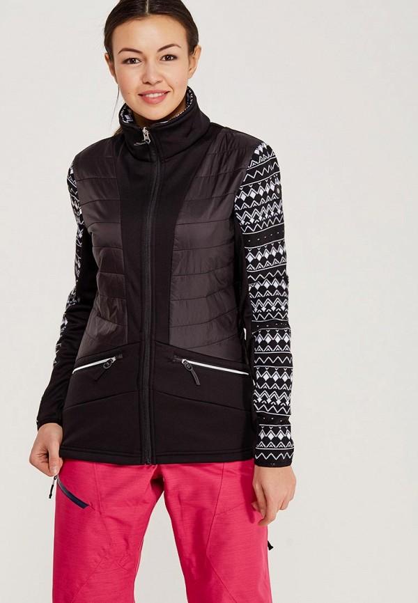Куртка утепленная Icepeak  IC647EWADWE7