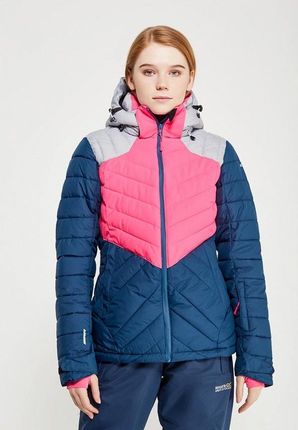 Куртка горнолыжная Icepeak  IC647EWADWF7