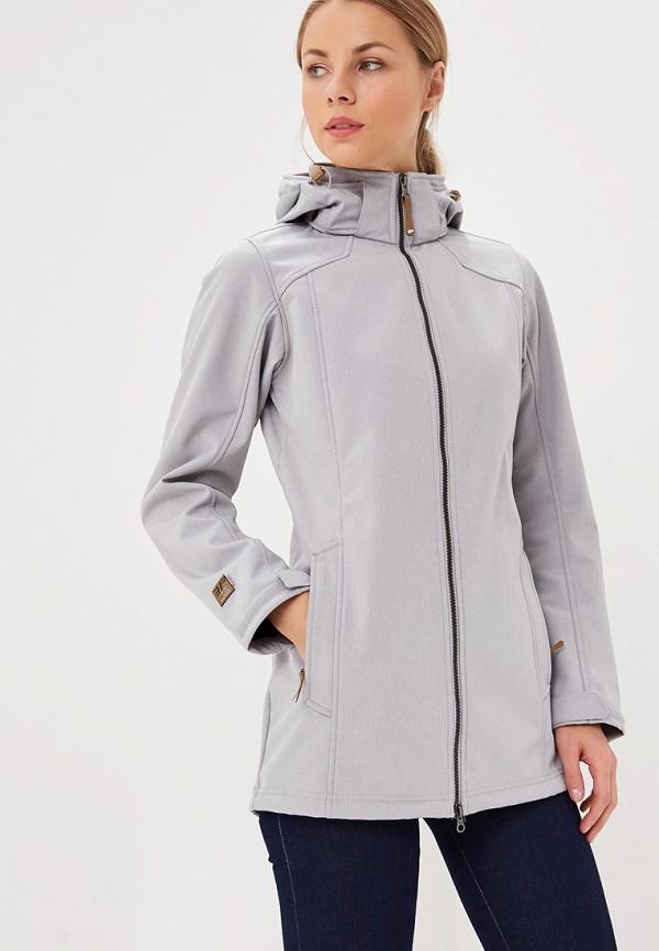 Куртка Icepeak  IC647EWAUFX8