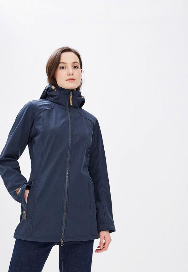 Куртка Icepeak Icepeak IC647EWBDNY0