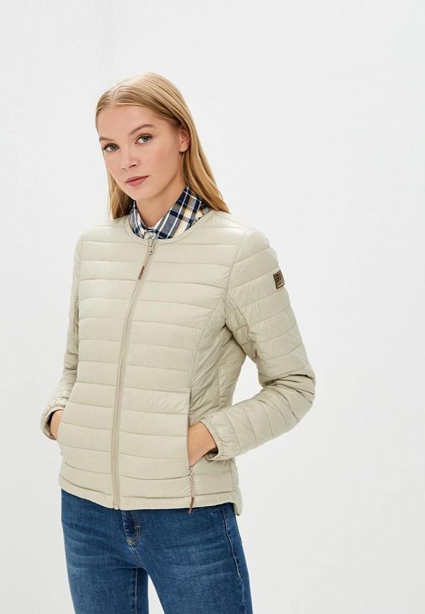 цены на Куртка утепленная Icepeak Icepeak IC647EWCOSM1
