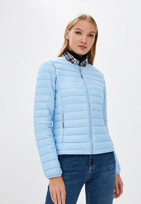 Куртка утепленная Icepeak Icepeak IC647EWCOSM2 цена