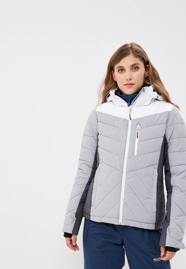 Куртка спортивная Icepeak