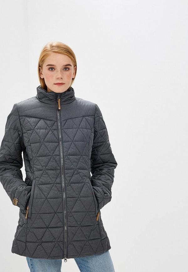 Куртка утепленная Icepeak Icepeak IC647EWCOSU0 олимпийка icepeak icepeak ic647ewcosv3