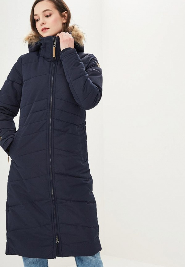 Куртка утепленная Icepeak Icepeak IC647EWERSX7