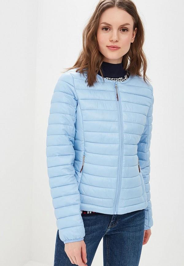 Куртка утепленная Icepeak Icepeak IC647EWERSY1 куртка утепленная icepeak icepeak ic647emerst4