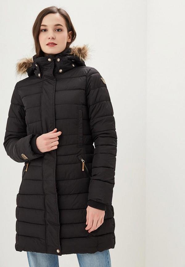 Куртка утепленная Icepeak Icepeak IC647EWERSY7 куртка утепленная dreimaster dreimaster dr019ewctjk1