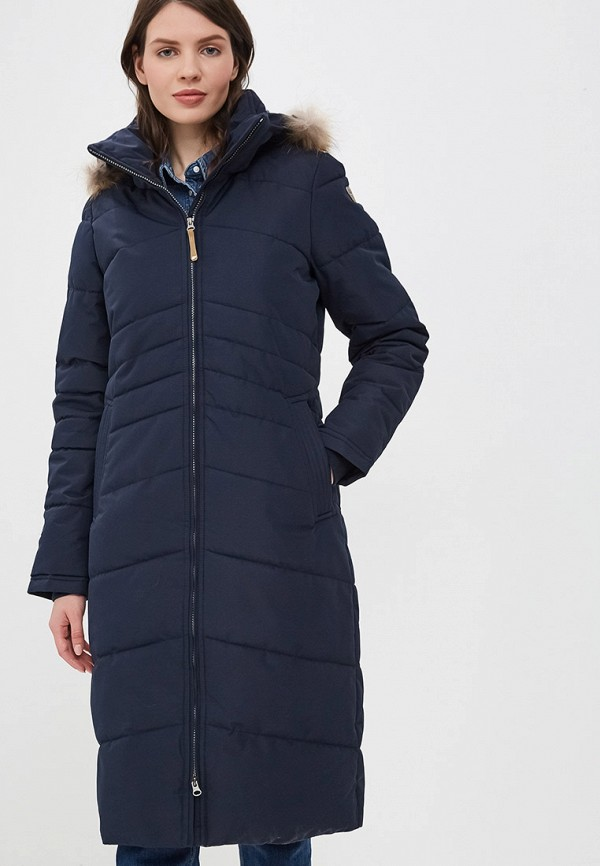 Куртка утепленная Icepeak Icepeak IC647EWERSY8 цена 2017