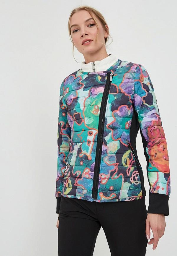 все цены на Куртка утепленная Icepeak Icepeak IC647EWETTC4 онлайн