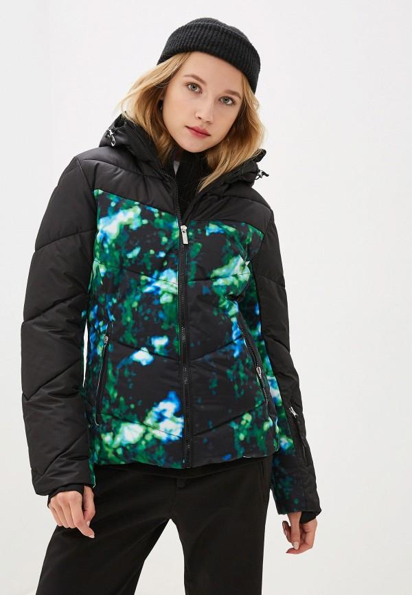 Куртка горнолыжная Icepeak Icepeak IC647EWGNXO3 цена и фото