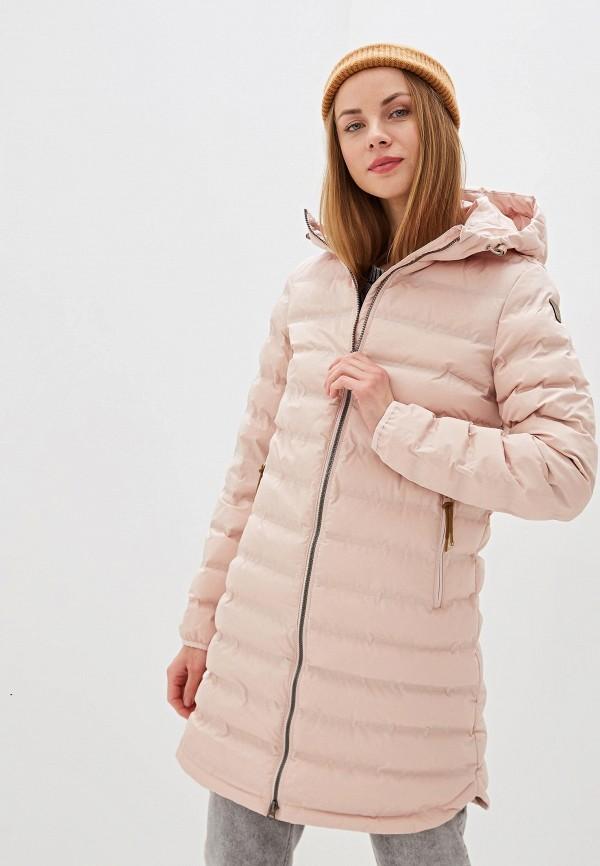 Куртка утепленная Icepeak Icepeak IC647EWGNXO4 куртка утепленная icepeak icepeak ic647emmwg54