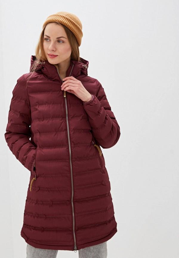 Куртка утепленная Icepeak Icepeak IC647EWGNXO5 куртка утепленная icepeak icepeak ic647emmwg54