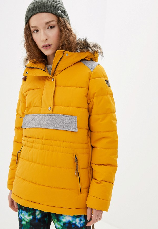 Куртка утепленная Icepeak Icepeak IC647EWGNXO6 цена и фото