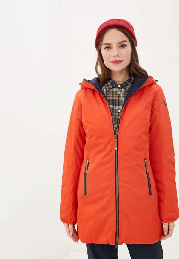 Куртка утепленная Icepeak Icepeak IC647EWGNXP0 куртка утепленная icepeak icepeak ic647emmwg54