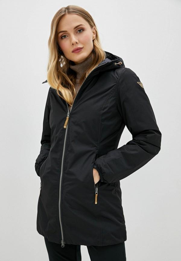 Куртка утепленная Icepeak Icepeak IC647EWGNXP1 цена и фото