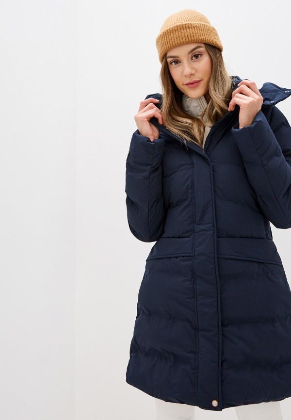 Куртка утепленная Icepeak Icepeak IC647EWHKPY5 цена и фото