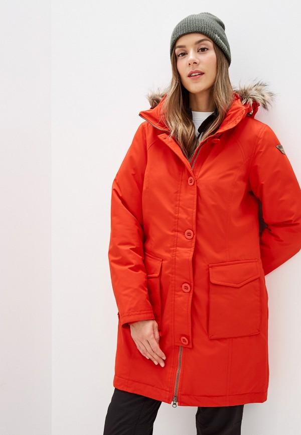 Куртка утепленная Icepeak Icepeak IC647EWHKPZ0 куртка утепленная icepeak icepeak ic647ewgnxo8