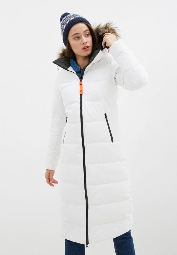 Куртка утепленная Icepeak Icepeak IC647EWHKPZ9 куртка утепленная icepeak icepeak ic647ewgnxo8