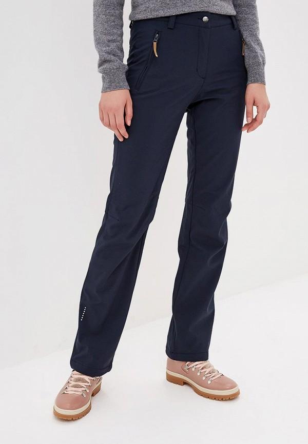 Брюки утепленные Icepeak Icepeak IC647EWMWF34 брюки утепленные мужские icepeak цвет темно синий 857200685iv 390 размер 46
