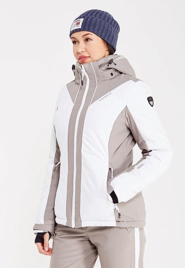 Куртка горнолыжная Icepeak  IC647EWWRC38