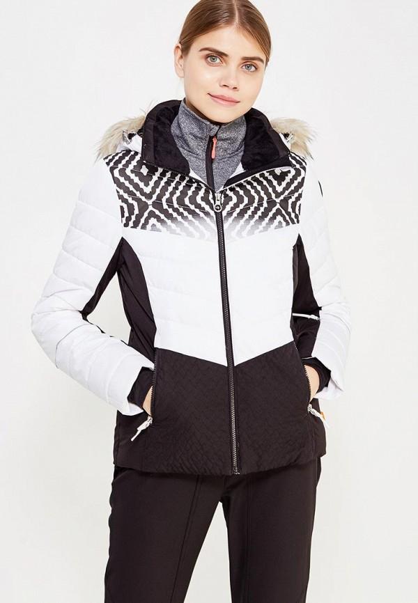 Куртка горнолыжная Icepeak Icepeak IC647EWWRC41