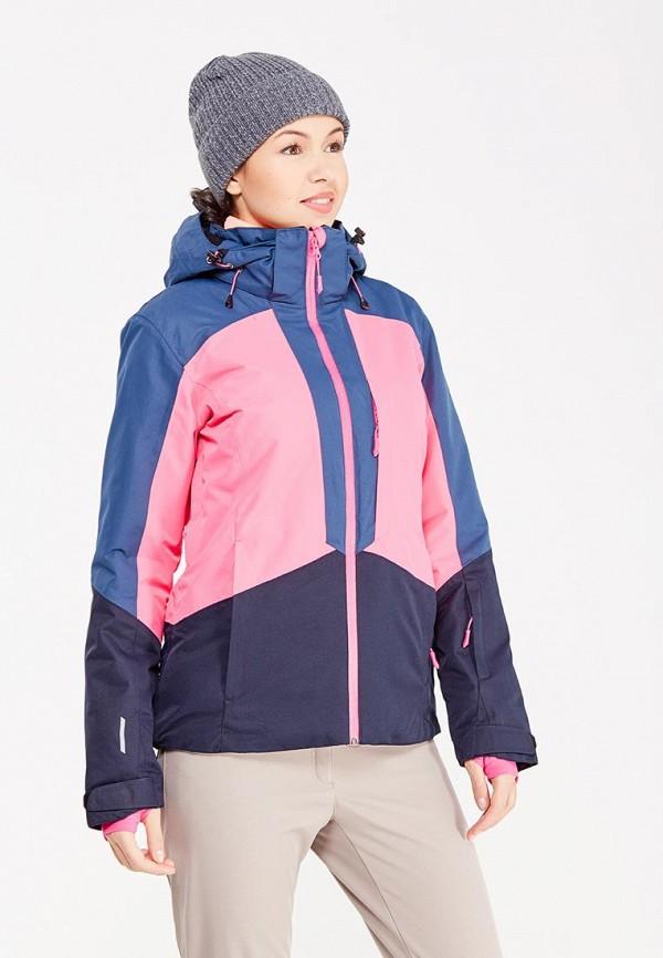 Куртка горнолыжная Icepeak  IC647EWWRC44